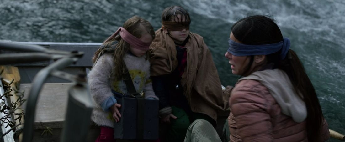 Bird Box.2018.WEBRip.1080p.mkv0057