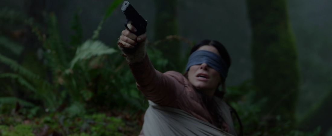 Bird Box.2018.WEBRip.1080p.mkv0061