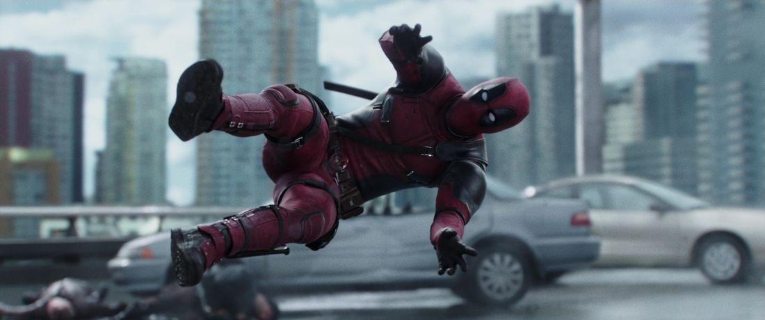 Deadpool.(2016).BDRip.1080p.[envy].mkv0030