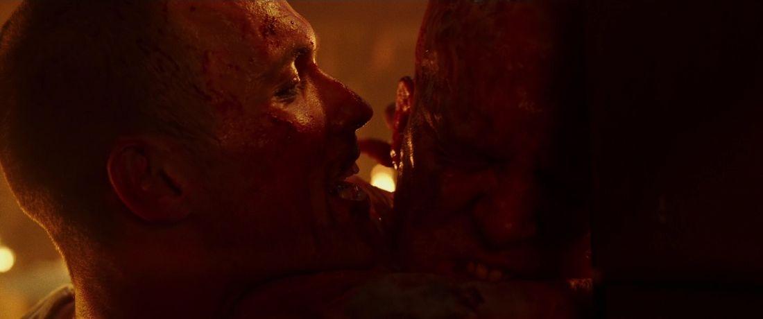 Deadpool.(2016).BDRip.1080p.[envy].mkv0054