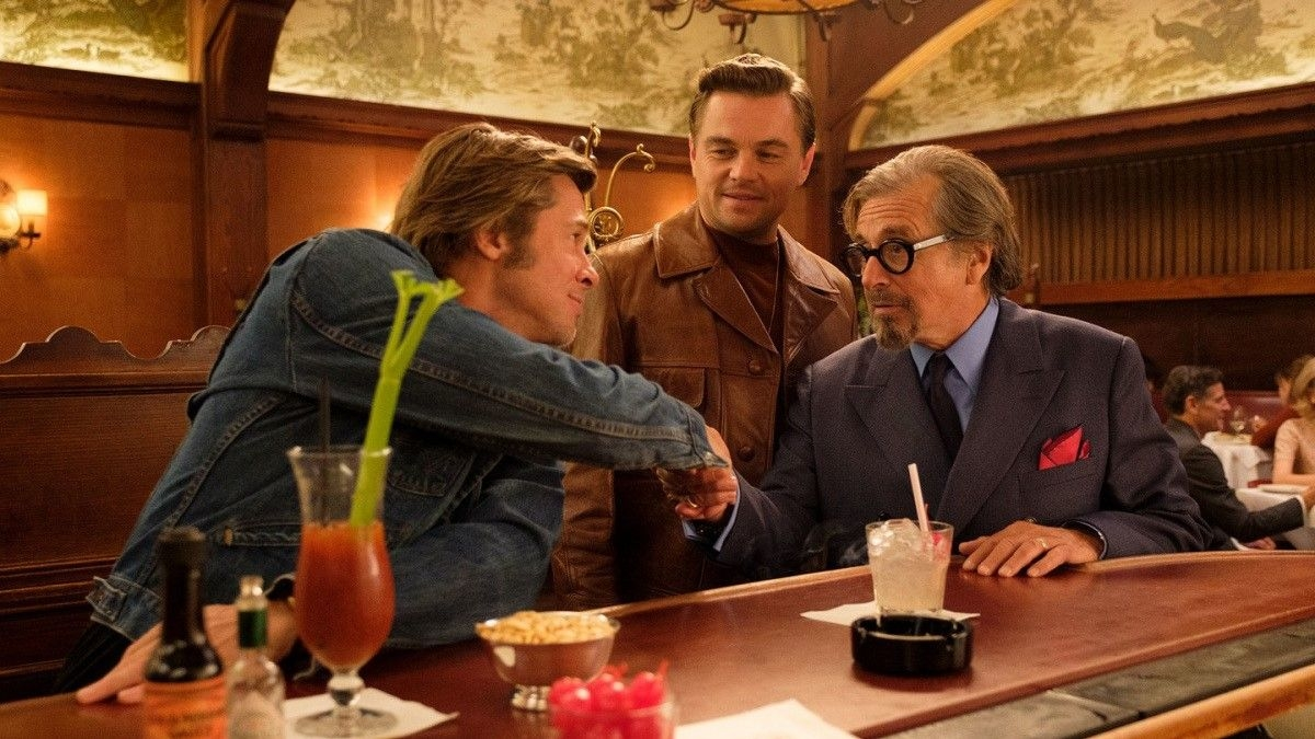 Once-Upon-a-Time-in-Hollywood-3319395