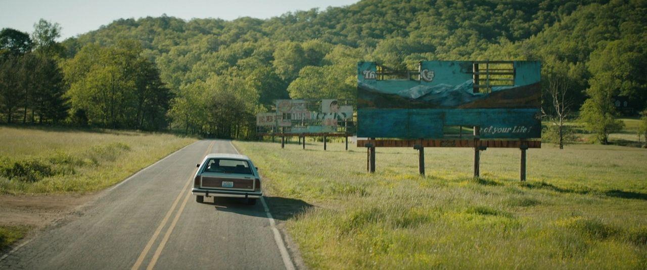 Три билборда на границе Эбинга Миссури.mkv0004