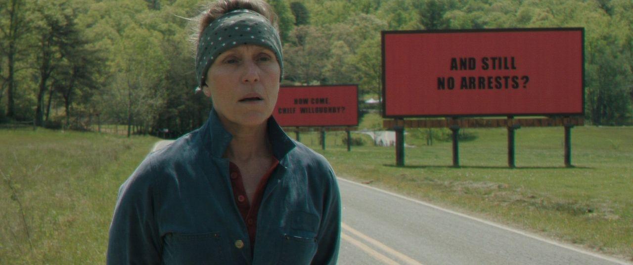 Три билборда на границе Эбинга Миссури.mkv0027