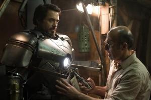 Iron-Man-731669