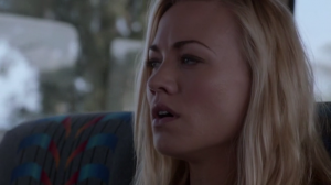 Dexter кадры из фильма