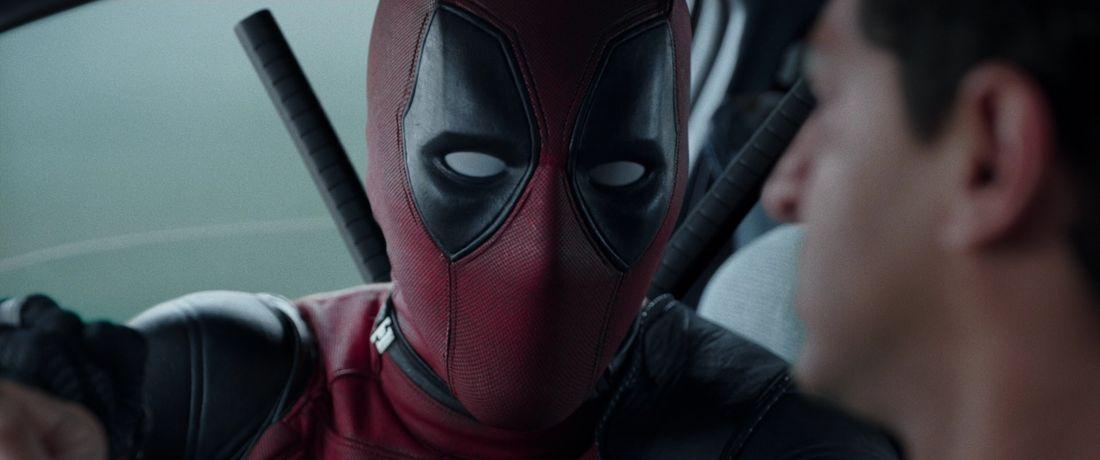 Deadpool.(2016).BDRip.1080p.[envy].mkv0004