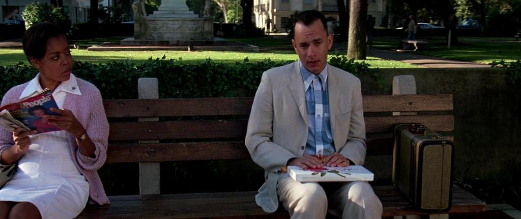 Forrest.Gump.1994.BDRip.by.gjiAm.AVC.mkv0008