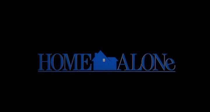 Один Дома (Лазер Видео).avi0002
