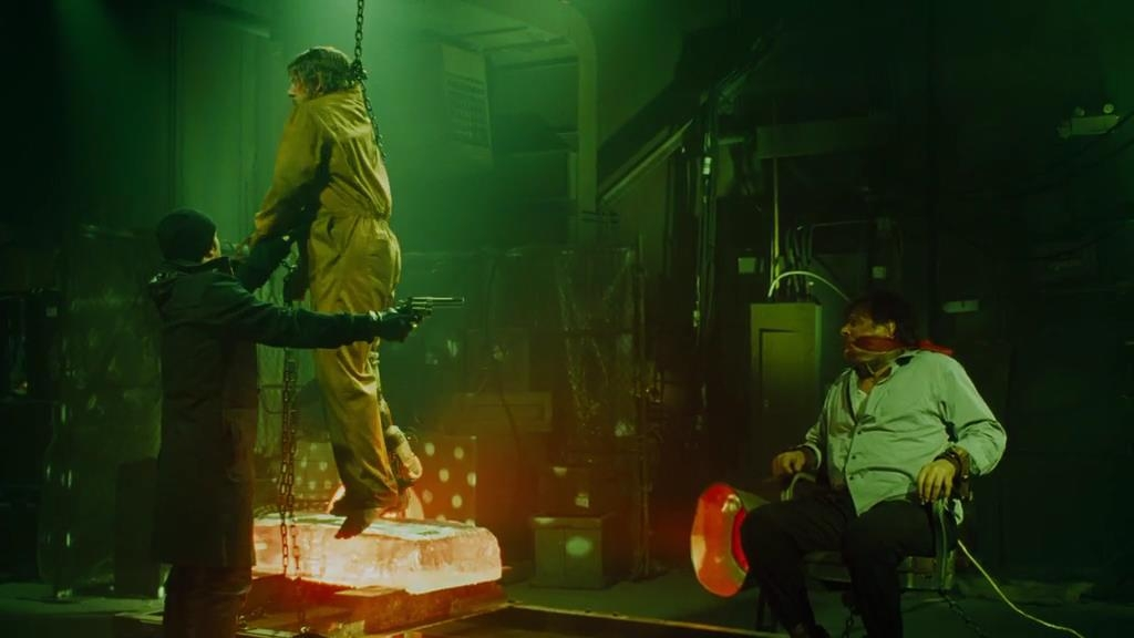 Saw.IV.2007.HDRip-AVC.Rus.Eng.mkv0105