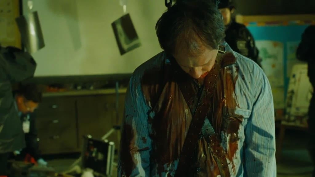 Saw.IV.2007.HDRip-AVC.Rus.Eng.mkv0121