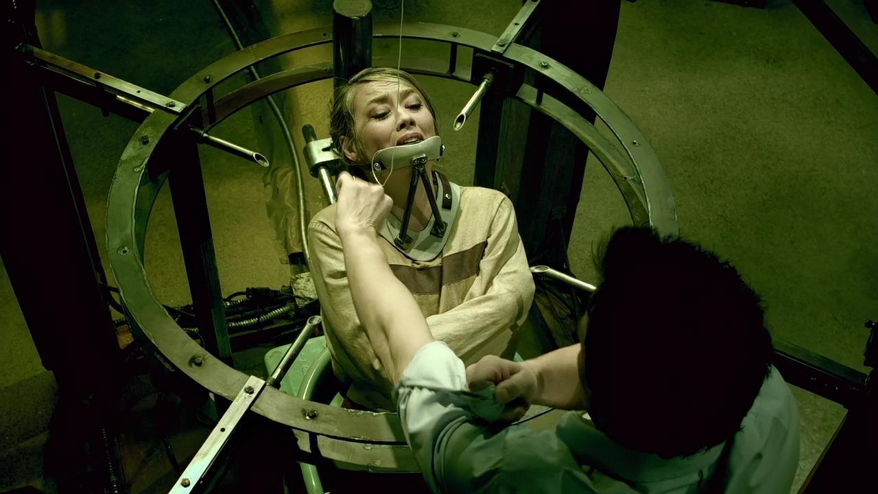 Saw VII.2010.720p.BluRay.x264-LEONARDO_[scarabey.org].mkv121