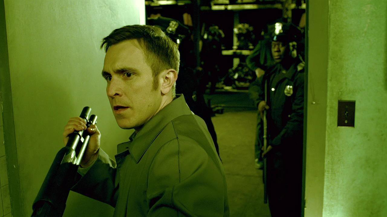 Saw VII.2010.720p.BluRay.x264-LEONARDO_[scarabey.org].mkv196