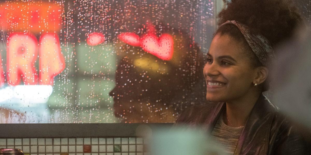 Джокер 2019 кадр из фильма